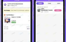 京东淘宝智能自动抢单系统全开源源码V8版本 带视频搭建教程