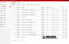 价值5000元的九谷爆粉神器 超级人脉二次开发版 九谷人脉源码 全新人脉系统源码下载