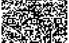 刷抖音看视频赚钱注册送2-5元,直接提现可自撸和代理分佣两种玩法分享