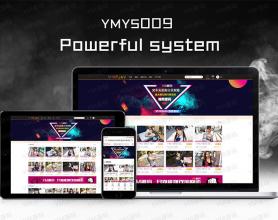 专业的x站在线视频网站系统源码