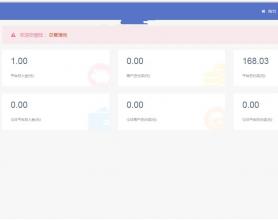 可运营级别的支付平台源码,多个支付渠道,新增拼多多当面付通道+安装教程