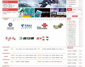 ASP.NET自动发卡平台售卡商城系统点卡卡盟销售网站源码