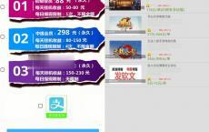 挂机赚钱app源码_带提现带后台自动生成卡密_安卓版