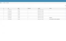 最新版原生无报毒获取通讯录混合APP/最新的后台/完美运行