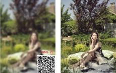 8tupian图片加密平台v2.7 对图片进行加密的网络平台+包含三种模式上传图片+可二次开发修改