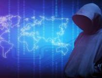 网站如何简单防止黑客攻击及劫持