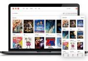 苹果CMSV10自适应大橙子模板3.1.6