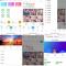 mobile手机模版v2.7.2 免授权+安装教程 【HYBBS模板】