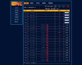 最新外围源码下载28源码程序-完美修复版!