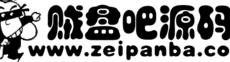 最新Ecshop鸿宇小京东V7.2 V5.0二次开发版分销多用户商城系统,微信支付+APP