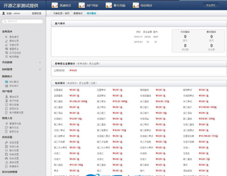 最新丽都娱乐Shi时cai网站源码|完美源码下载+服务器组件+和谐充值 棋牌游戏 第4张